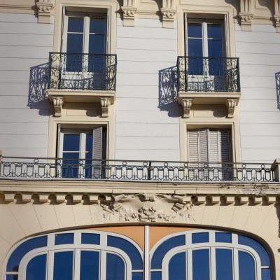 hotel_europe_3_9766