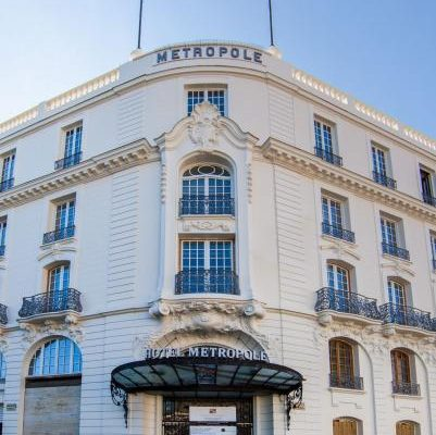 hotel_metropole_0_5388