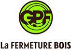 GPF - La fermeture bois
